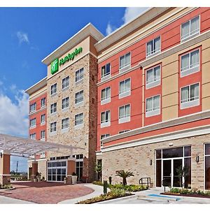 Holiday Inn Houston Westchase photos Exterior