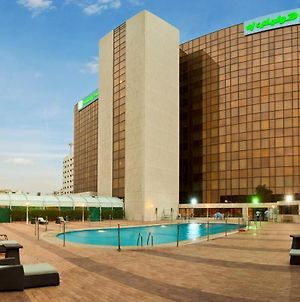 Holiday Inn Jeddah Al Salam photos Exterior