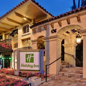 Holiday Inn Laguna Beach photos Exterior