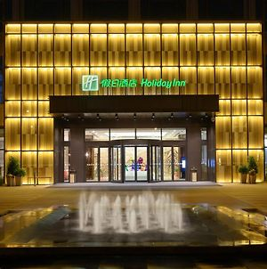 Holiday Inn Kunshan, An Ihg Hotel photos Exterior
