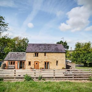 Little Barn Chipping Norton photos Exterior