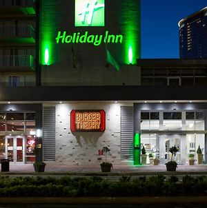 Holiday Inn Houston Downtown, An Ihg Hotel photos Exterior