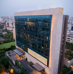 Taj City Centre Gurugram photos Exterior