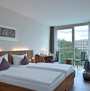 Best Western Hotel Berlin Mitte photos Exterior
