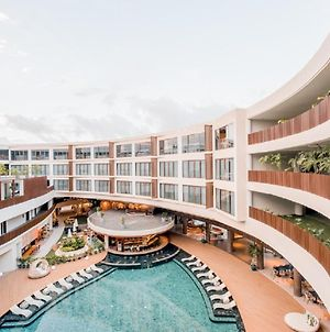 Hue Hotels And Resorts Boracay Managed By Hii photos Exterior