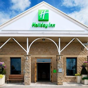Holiday Inn Leeds Brighouse, An Ihg Hotel photos Exterior