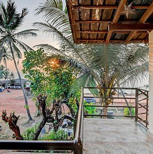 Oyo 24176 Home Sea View Stay Anjuna Beach photos Exterior