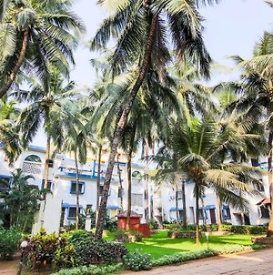 Charming 1Br Stay In Calangute, Goa photos Exterior