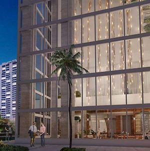Canopy By Hilton West Palm Beach Downtown photos Exterior
