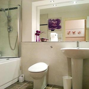 Ur Stay Apartments Leicester Freemans photos Room