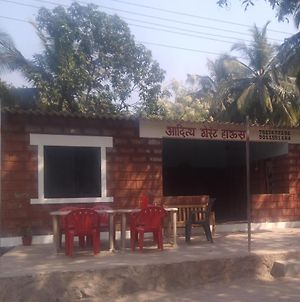 Aditya Guest House And Camping photos Exterior