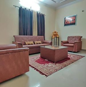 3 Bhk Nest In Pollution Free Environment In City Of Lakes photos Exterior