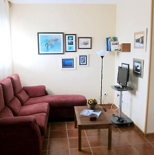 Apartment With 2 Bedrooms In Celorio, With Terrace - 400 M From The Beach photos Exterior