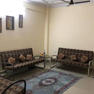 3 Bhk For A Peaceful Stay photos Exterior