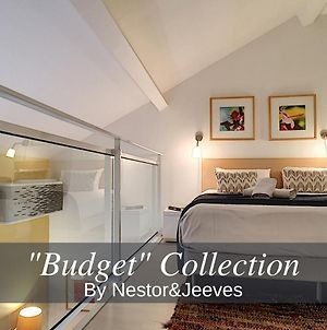 Nestor&Jeeves - Provencal Duplex - Central - Close Sea - Top Floor photos Exterior