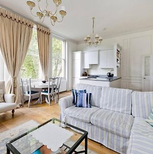 Lovely 2Bed Flat In Chelsea With Exclusive Views photos Exterior