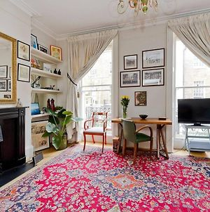 Lovely 1 Bed Apartment In Belgravia photos Exterior