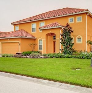 Wonderful 5 Bed Home Near Disney Parks - 4064 Home photos Exterior