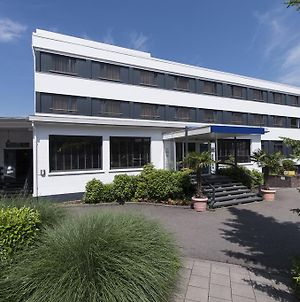 Ibis Styles Offenburg City photos Exterior