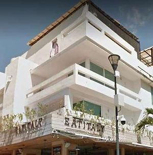 Suites Calle 8 - Playa Del Carmen photos Exterior