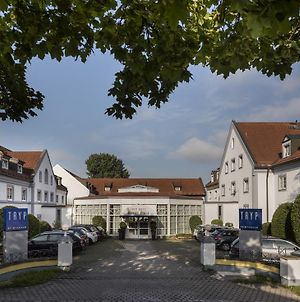 Tryp By Wyndham Munich North photos Exterior