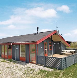 Holiday Home P. Chr. Dahls Vej III photos Exterior