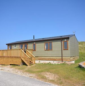 Self-Catering Accommodation, Perranporth photos Exterior