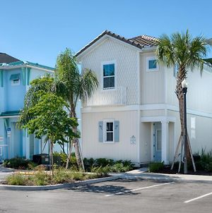 Warm And Inviting Cottage With Hotel Amenities, Near Disney At Margaritaville 3032Sp photos Exterior