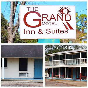 The Grand Motel photos Exterior