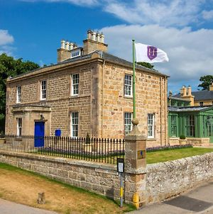 Links House At Royal Dornoch photos Exterior
