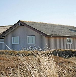 Holiday Home Arvidvej Hvide Sande VI photos Exterior
