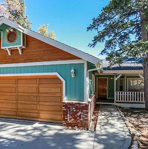 Moonridge Views-1892 By Big Bear Vacations photos Exterior