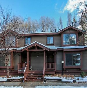 Knotty Pine Big Bear Lake Retreat-1899 By Big Bear Vacations photos Exterior
