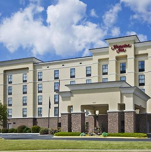 Hampton Inn Columbia I-20-Clemson Road photos Exterior