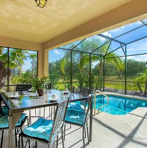 Chic And Spacious 5Bd Town Home With A Private Splash Pool #5St739 photos Exterior