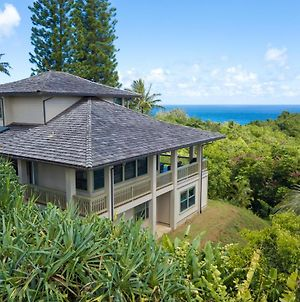 Mauna Pua - A Four Bedroom Vacation Rental Home Home photos Exterior