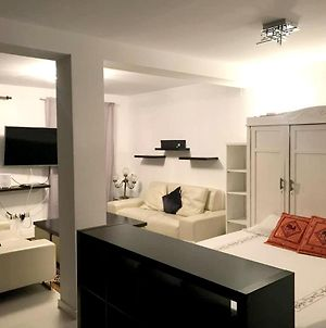 Studio In Santander With Balcony And Wifi 500 M From The Beach photos Exterior