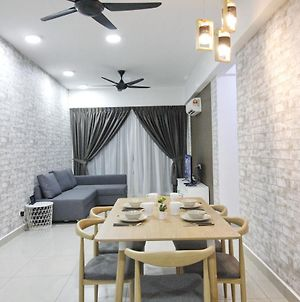 H2H Neo Casual - Majestic Ipoh Town Center - 8Pax photos Exterior