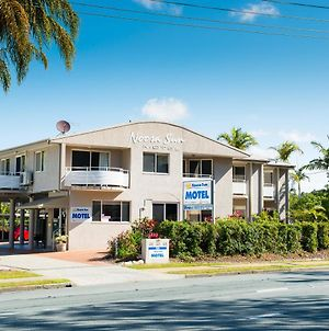 Noosa Sun Motel photos Exterior