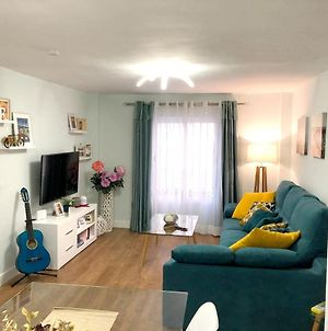 House With 2 Bedrooms In Fuengirola With Furnished Terrace And Wifi 50 M From The Beach photos Exterior