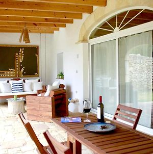 House With 4 Bedrooms In Mao, With Wifi - 5 Km From The Beach photos Exterior