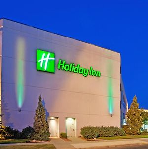 Holiday Inn Flint, An Ihg Hotel photos Exterior