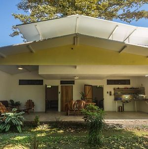 Puerto Viejo Club - Yellow Casa photos Exterior
