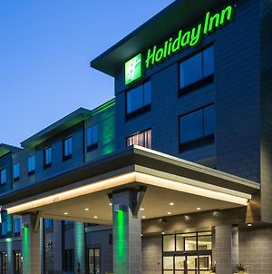 Holiday Inn Portland West - Hillsboro, An Ihg Hotel photos Exterior