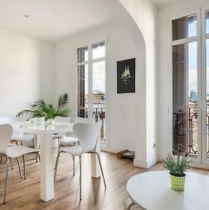 Delightful 2Bed 2Bath Apt In Eixample photos Exterior
