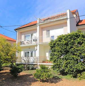 Apartments With A Parking Space Trogir - 18116 photos Exterior