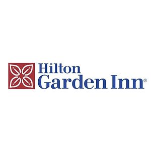 Hilton Garden Inn By Hilton Fort Wayne North photos Exterior