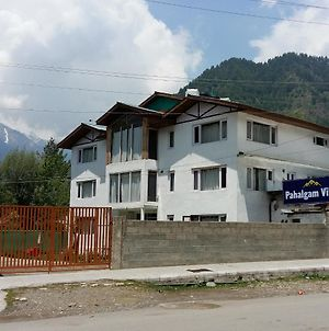 Pahalgam Villas photos Exterior