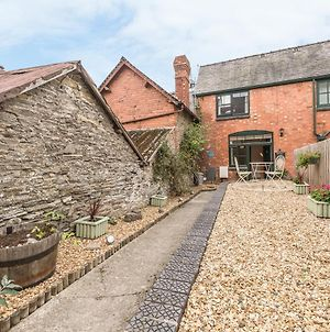 1 Stable Cottage photos Exterior