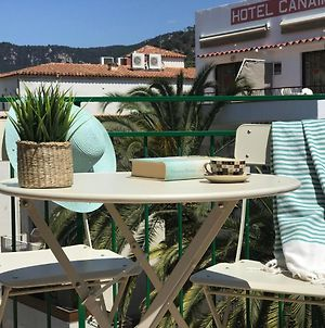 Lets Holidays Apartment 2 Minutes To The Beach With Wifi photos Exterior